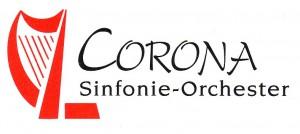 corona-orchester