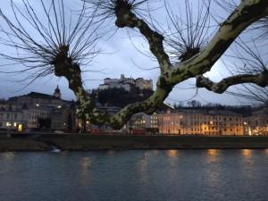 Salzburg Festung3