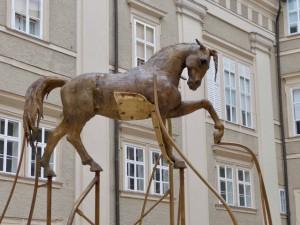 Salzburg33