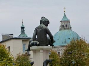 Salzburg44